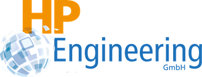 HP Engineering